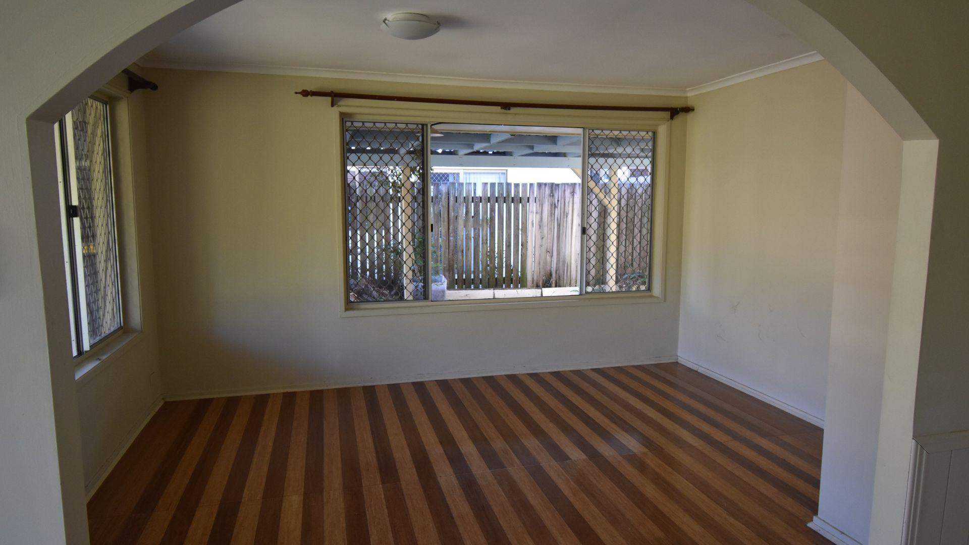 17 Dunbeath Drive, Burpengary QLD 4505, Image 1