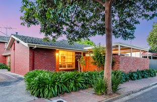 Picture of 1/10 Olive Street, Parkside SA 5063