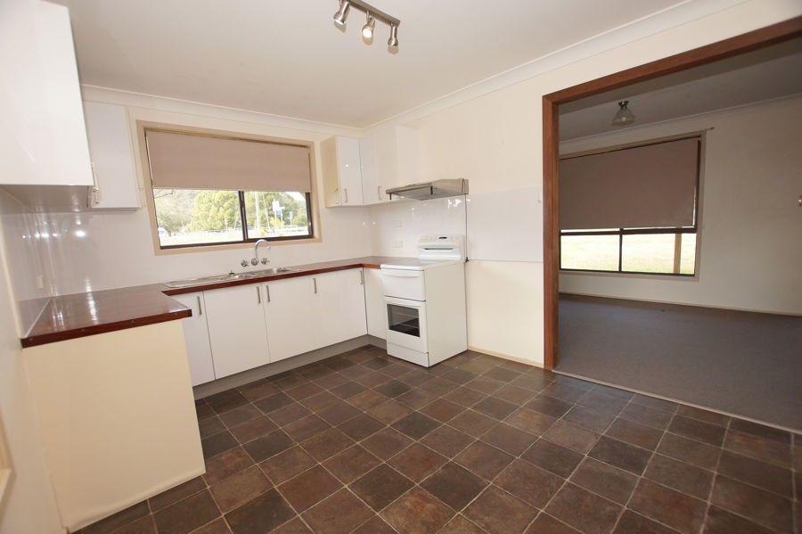 2 Grafton Street, Nana Glen NSW 2450, Image 1