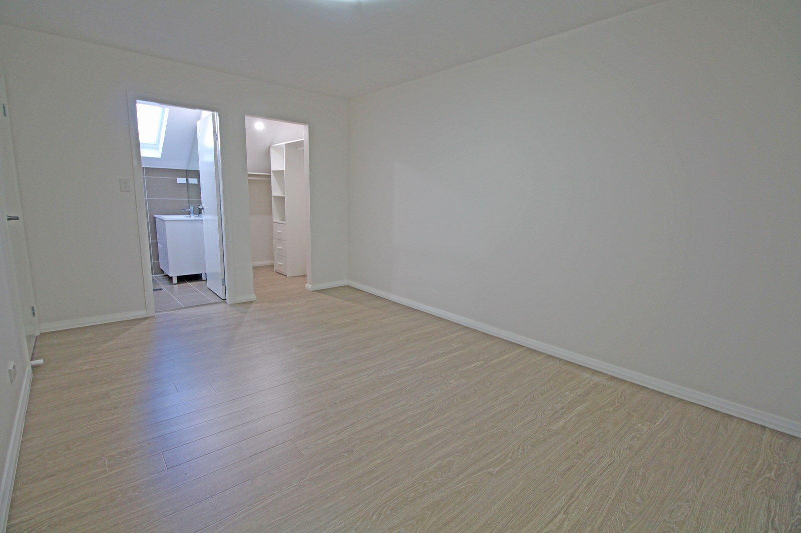 144 Adelaide Street, St Marys NSW 2760, Image 2