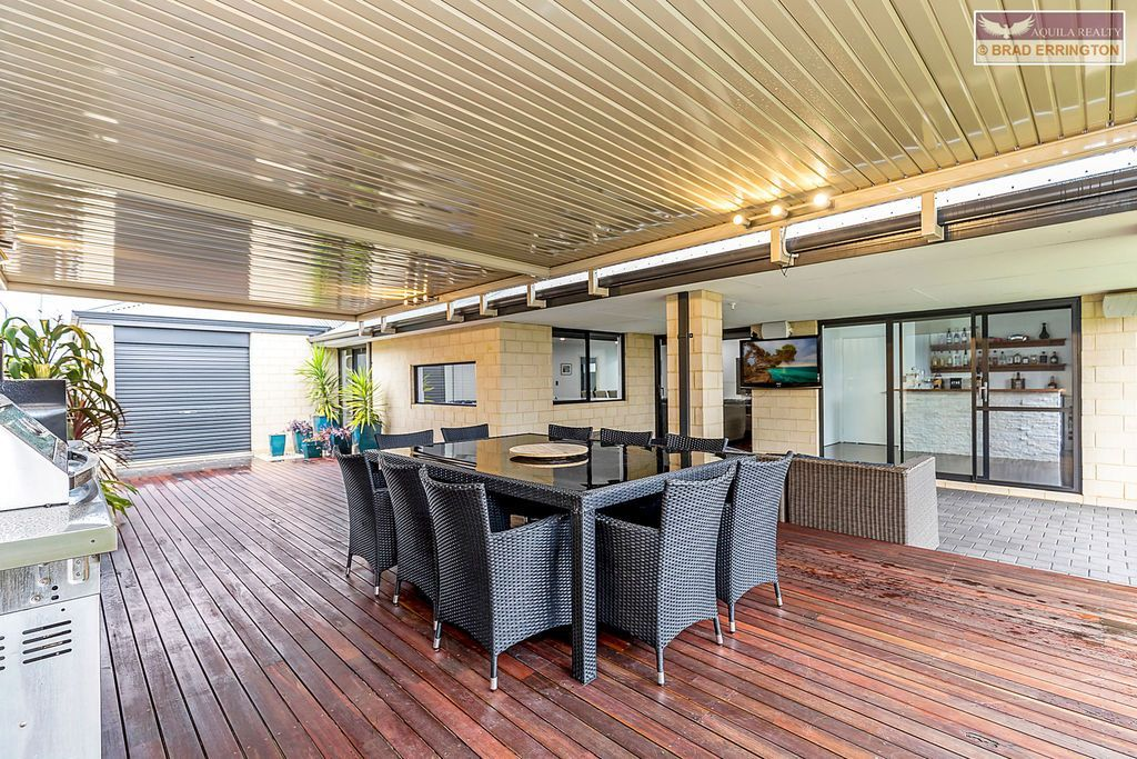 10 Yanchep Link, Jane Brook WA 6056, Image 2