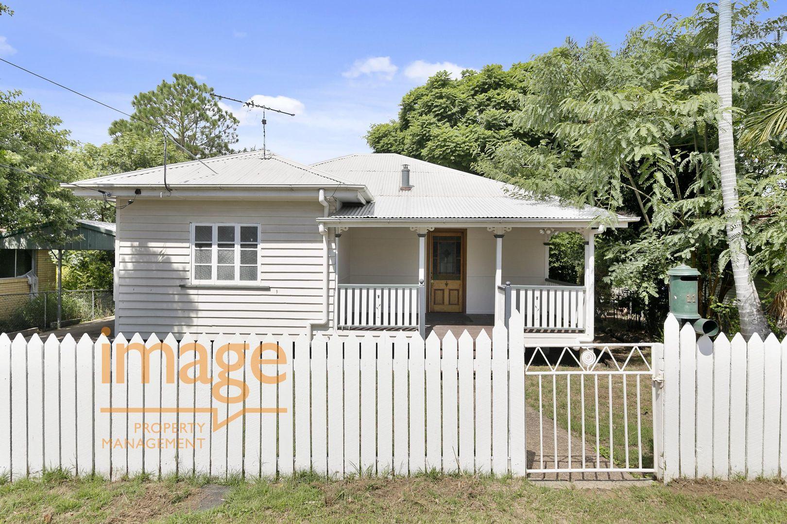 11 Bremer Street, Churchill QLD 4305, Image 0