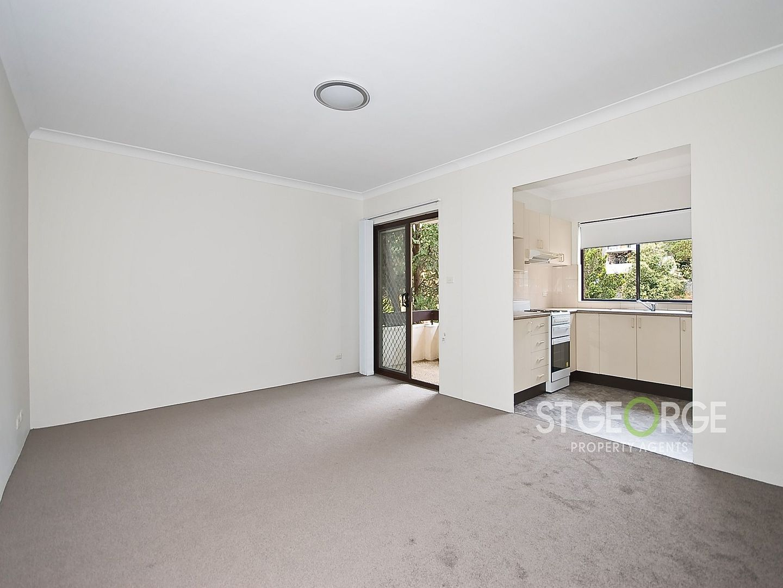 3/4 Nelson  Street, Penshurst NSW 2222, Image 0