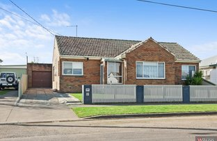 Picture of 110 Foster Street, Redan VIC 3350