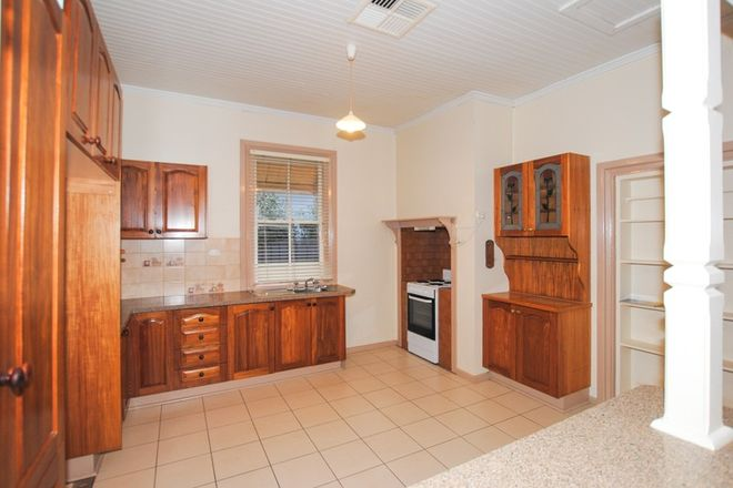 Picture of 26 Gladstone Street, MUDGEE NSW 2850