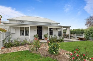 Picture of 408 Cobden Street, Mount Pleasant VIC 3350