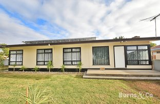 Picture of 19 Leask Avenue, Mildura VIC 3500