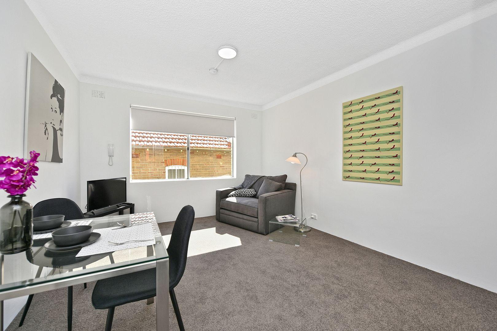 14/3 Rayner Street, Lilyfield NSW 2040, Image 1