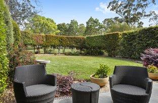 Picture of 7/9 Curagul Road, Turramurra NSW 2074