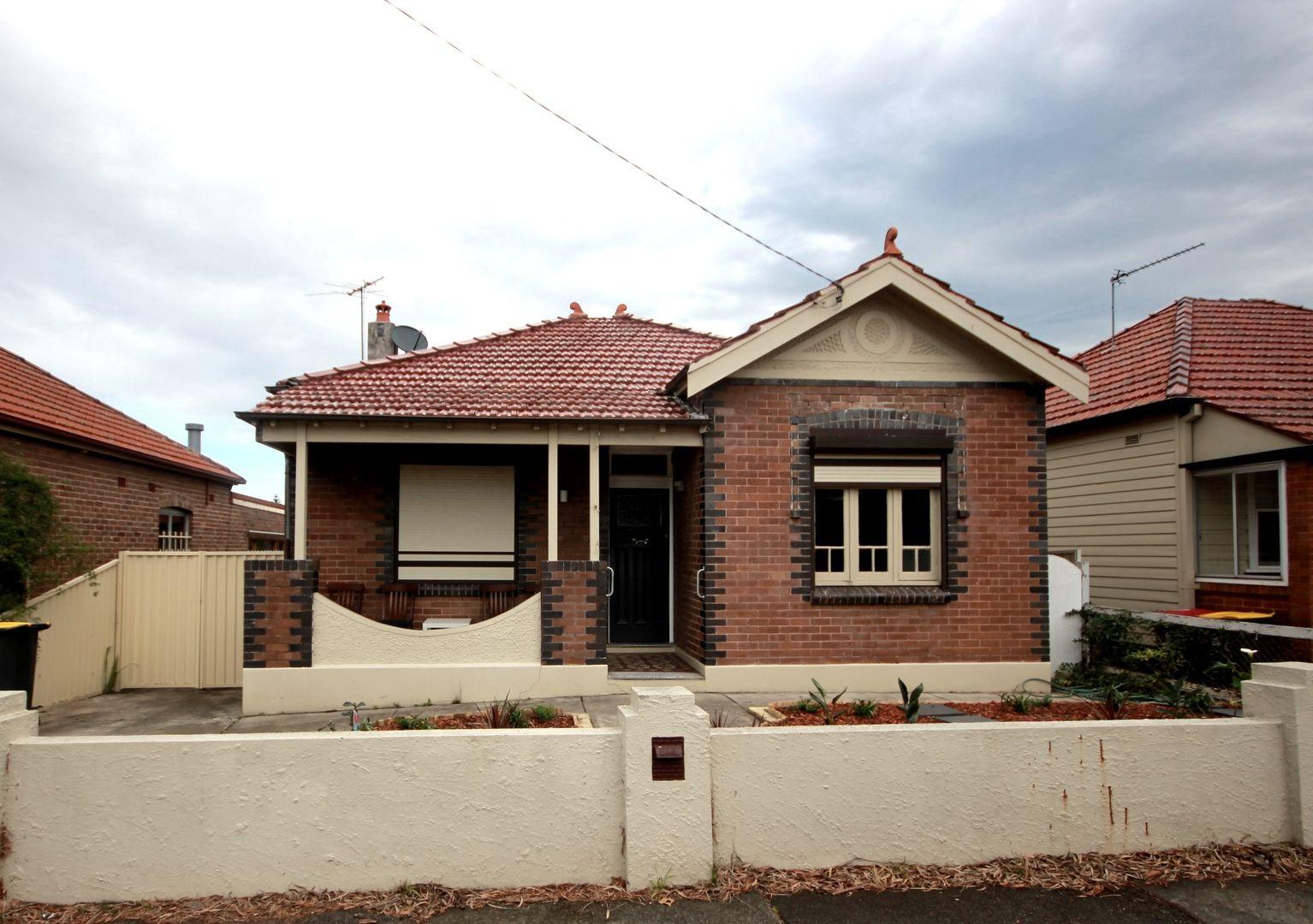 69 Willison Road, Carlton NSW 2218, Image 0