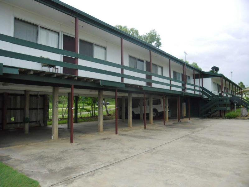 Unit 6/1 Sanderson Court, Collinsville QLD 4804, Image 0