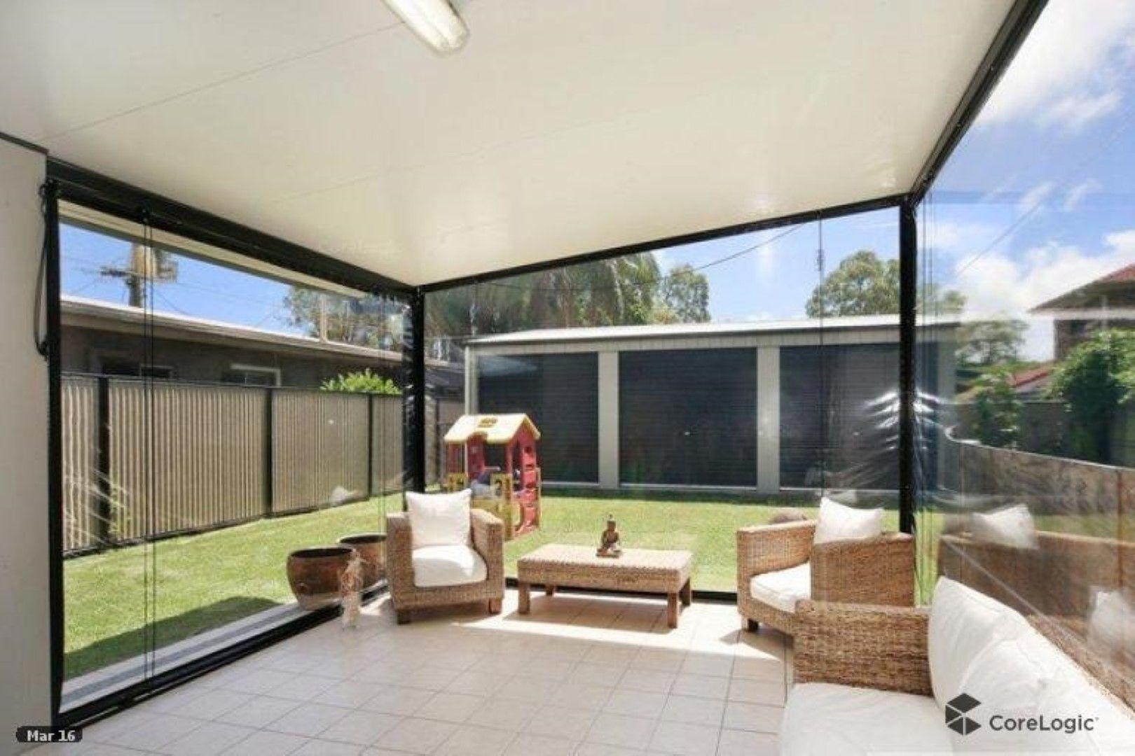 5 Norman Avenue, Maroochydore QLD 4558, Image 0