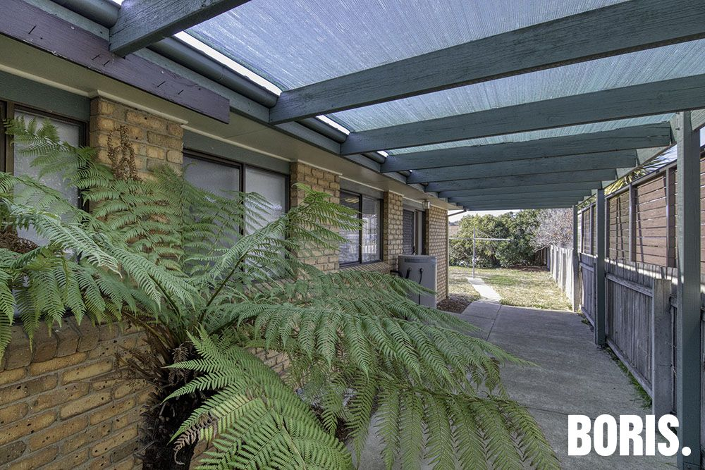 14B Litchfield Place, Gilmore ACT 2905, Image 1