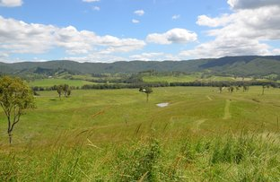 Picture of Lot 11 Aherns Road, Conondale QLD 4552