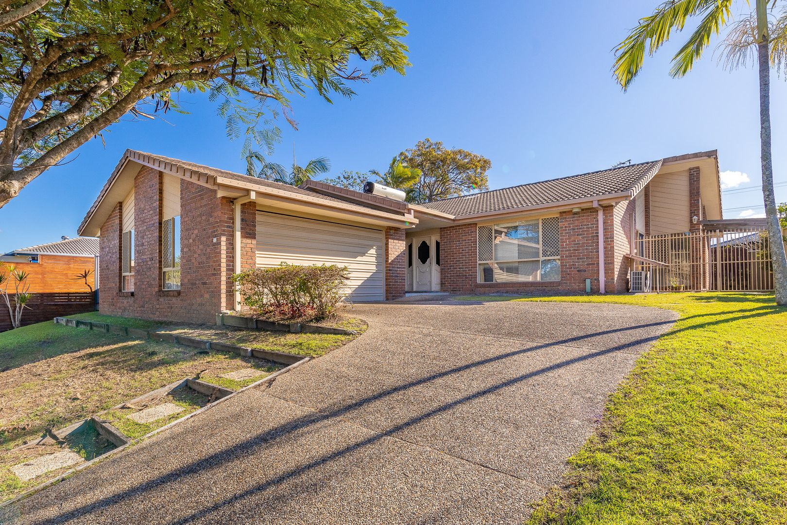 44 Camelot Crescent, Hollywell QLD 4216, Image 0