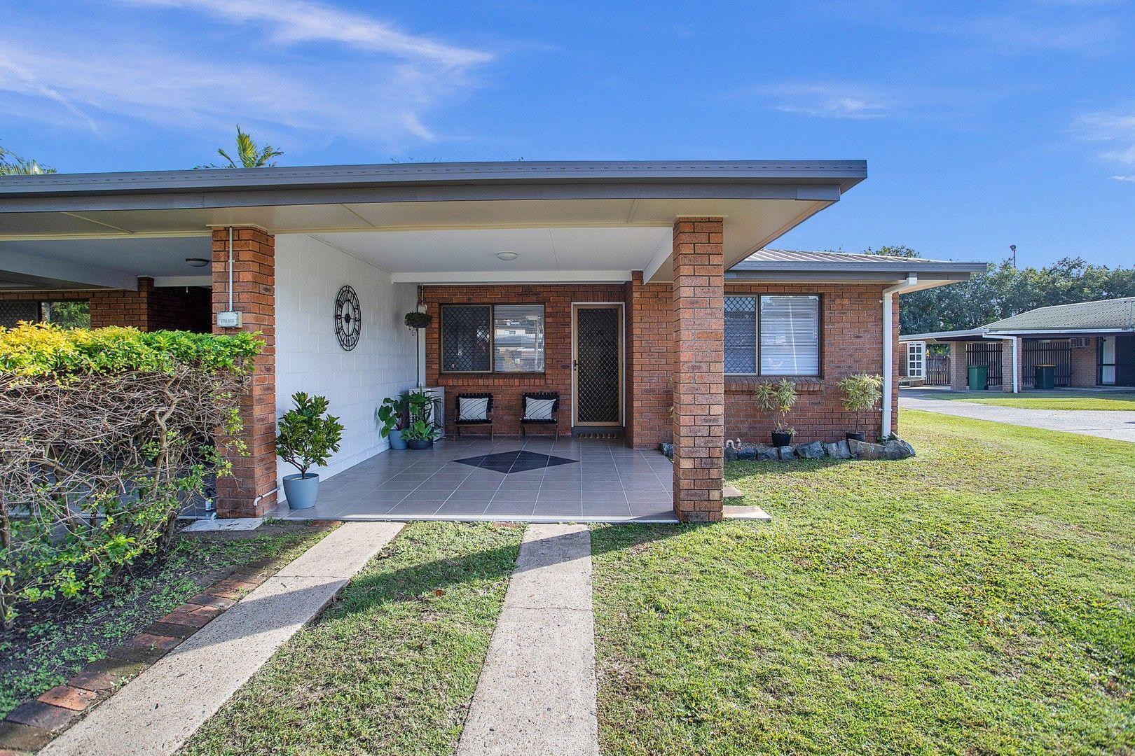 2/23 Scriha Street, North Mackay QLD 4740, Image 0