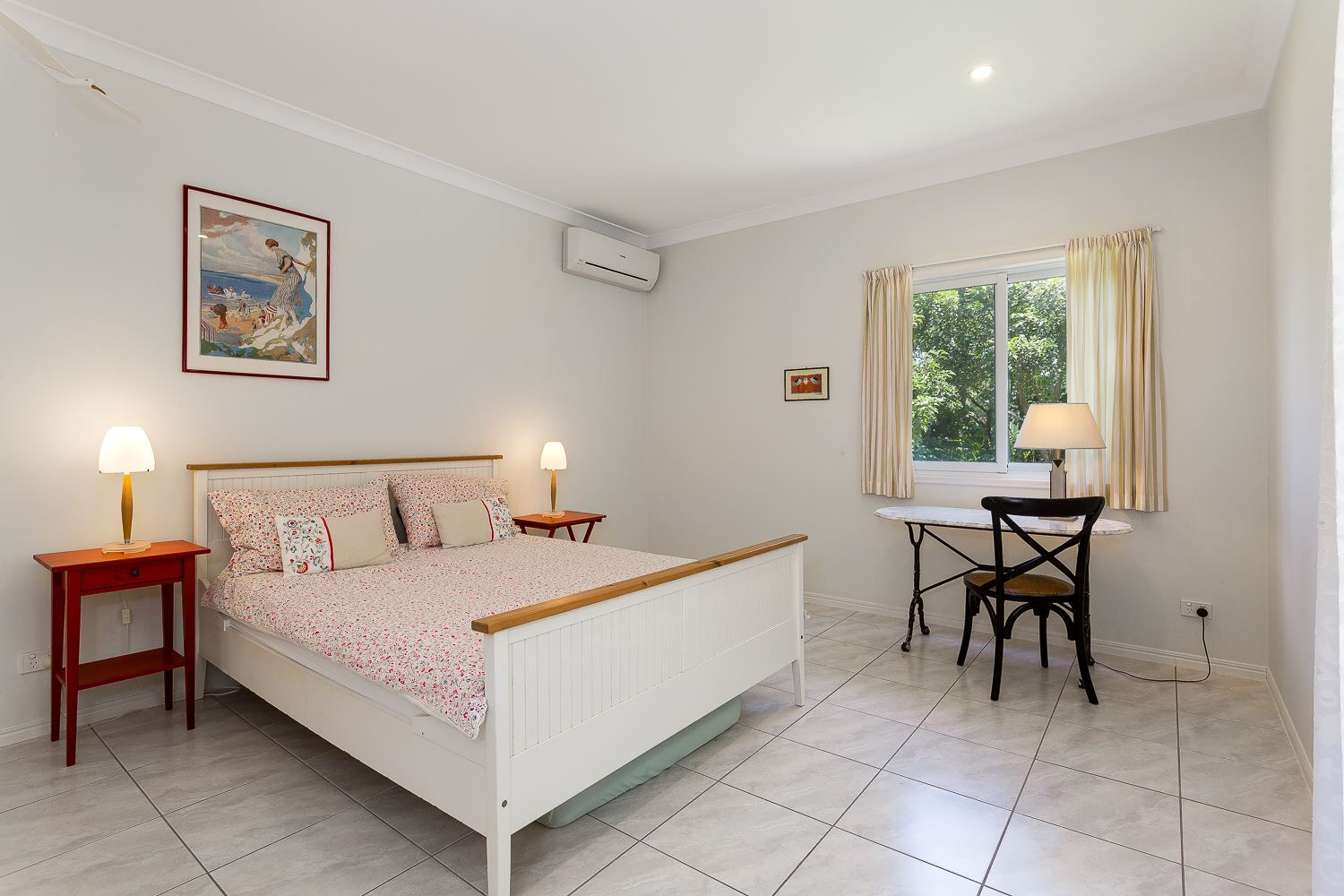 5 Fourth Ave, Scarborough QLD 4020, Image 2