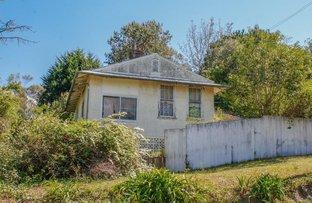 12 View Street, Lawson NSW 2783