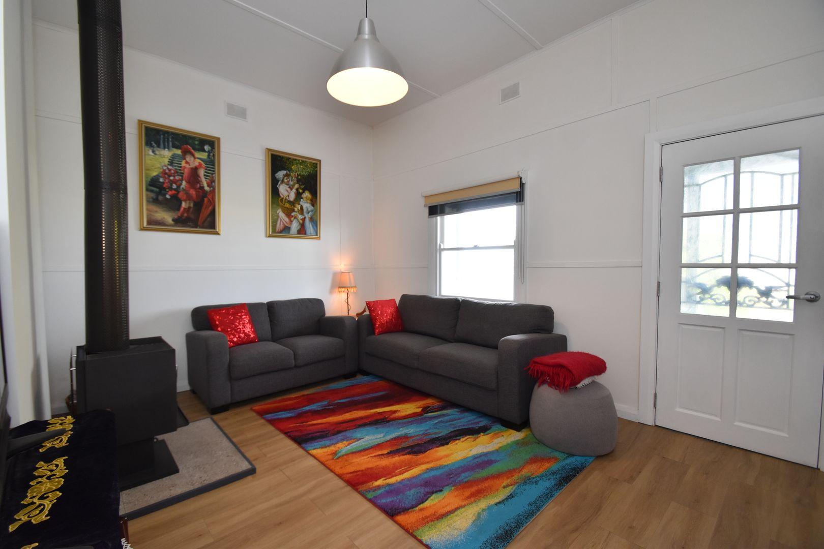 27 Osmond Street, Kingscote SA 5223, Image 2