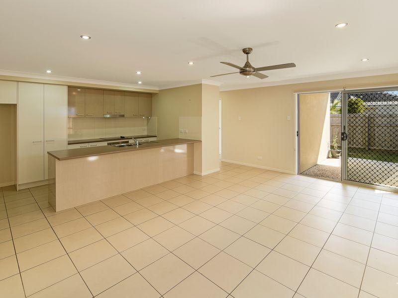 15 Osage Street, Caloundra West QLD 4551, Image 1