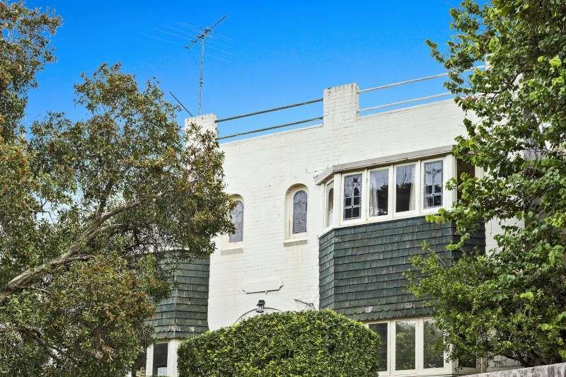 7/8 Edward Street, Bondi NSW 2026, Image 0