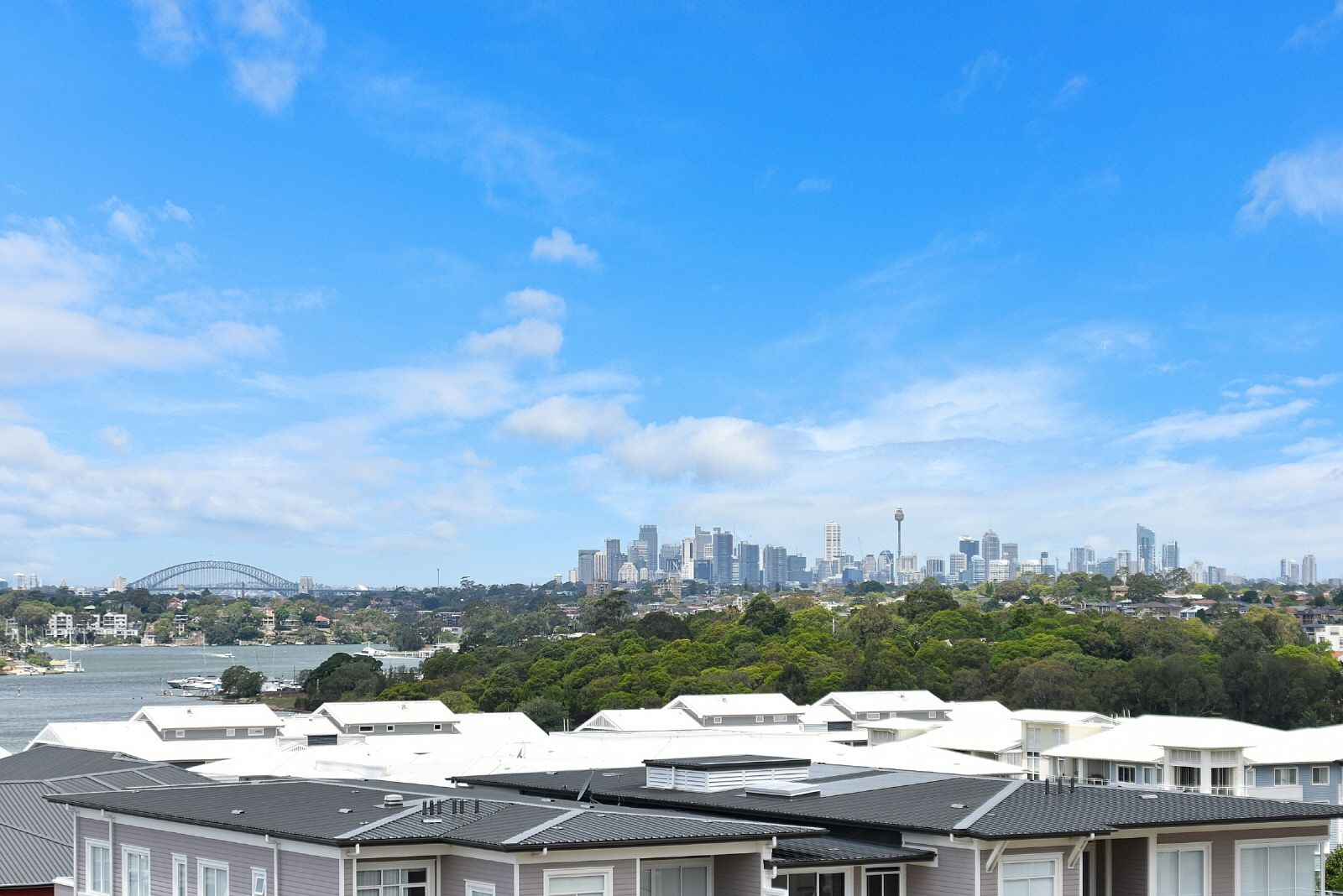 808/17 Woodlands Avenue, Breakfast Point NSW 2137, Image 1