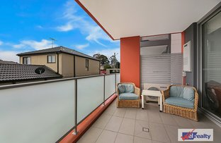 Picture of 6 Centenary Rd, Merrylands NSW 2160