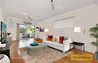 Picture of 4/19-21 Malua Street, Dolls Point NSW 2219