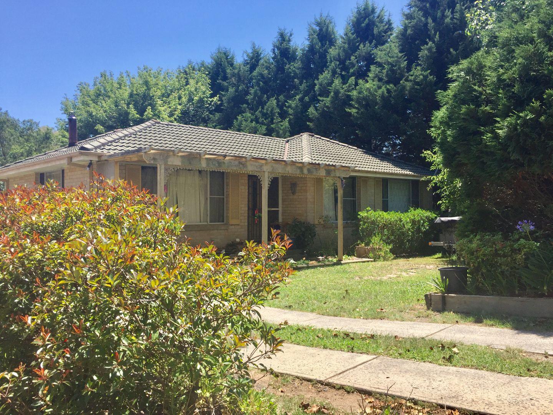 623 Argyle Street, Moss Vale NSW 2577, Image 0