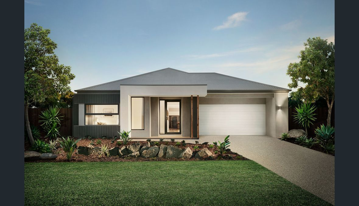 22 Bloom Crescent, Wollert VIC 3750, Image 0