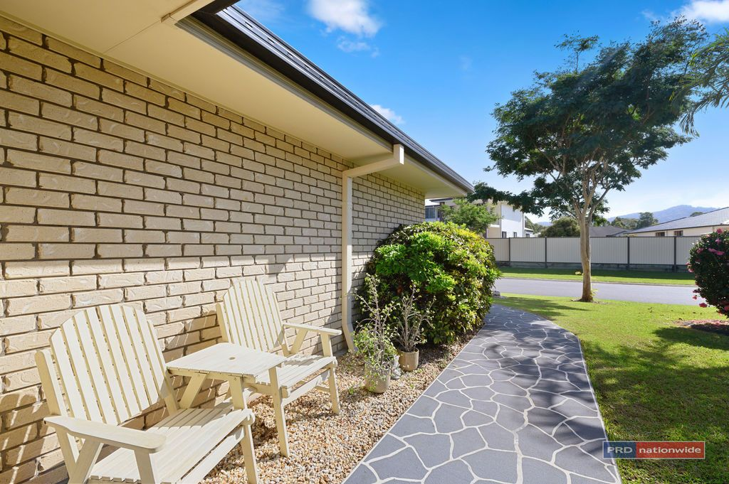 67 Red Cedar Drive, Coffs Harbour NSW 2450, Image 2