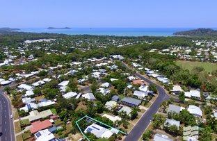 Picture of 5 Portsea Crescent, Kewarra Beach QLD 4879