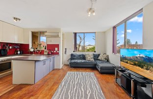 Picture of 409/136 Curlewis Street, Bondi Beach NSW 2026