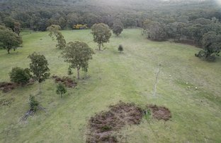 Picture of C/A 7D Maguire Rd, Waterloo VIC 3373