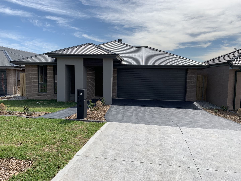 19 Guthrie Crescent, Thornton NSW 2322, Image 0