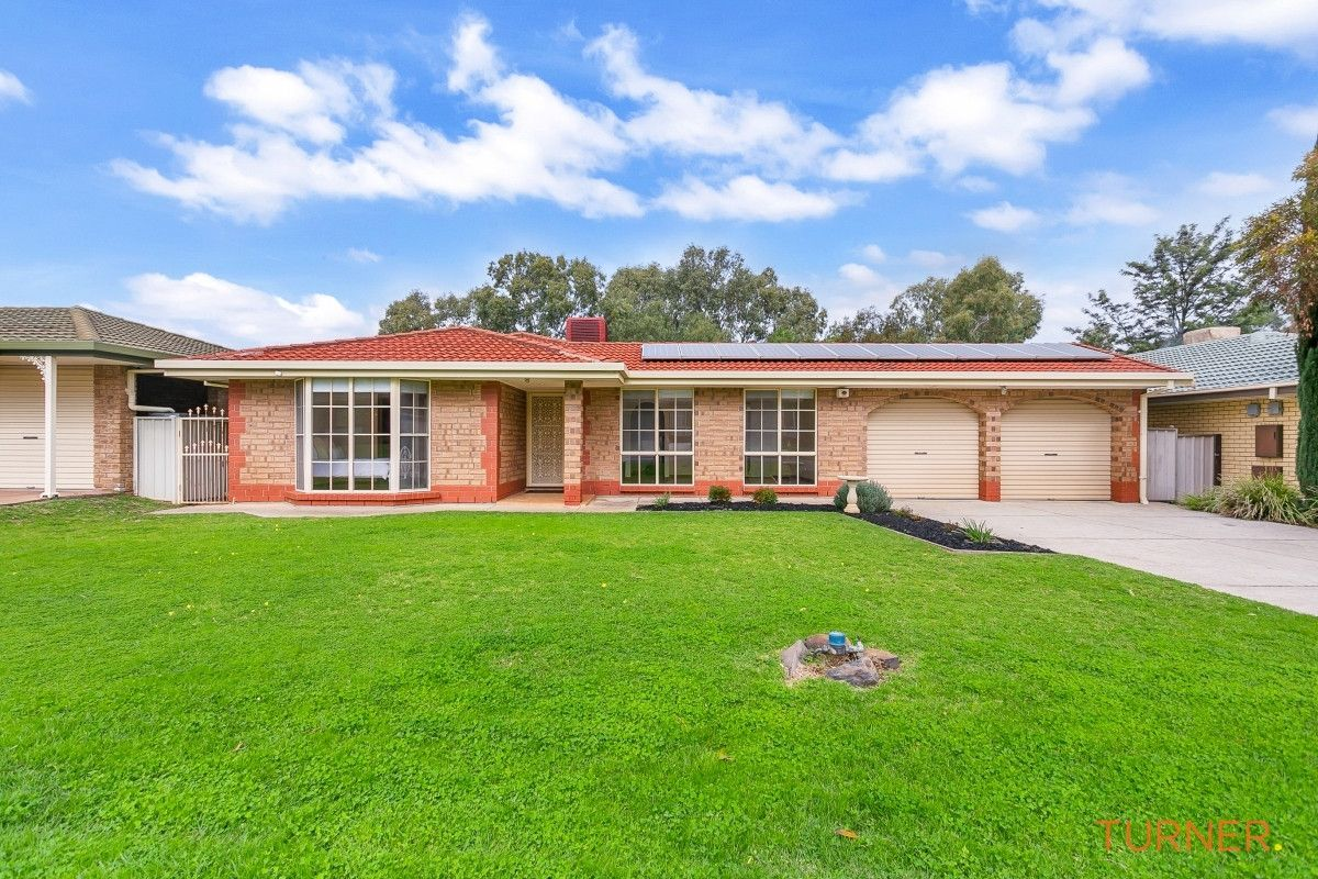 13 Pro Hart Court, Hope Valley SA 5090, Image 0