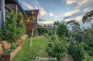 Picture of 13 Irene Avenue, Upper Ferntree Gully VIC 3156