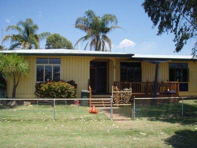 44 Edward Street, Charleville QLD 4470, Image 0