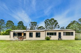 Picture of 144 Barry Avenue, Rossmore NSW 2557