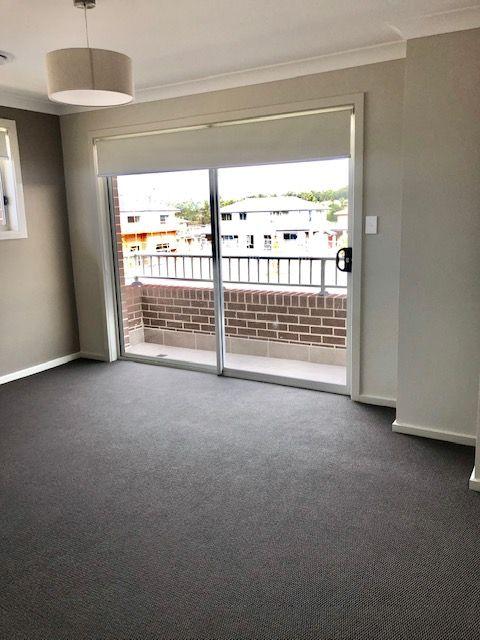 47 Paul Cullen Drive, Bardia NSW 2565, Image 2