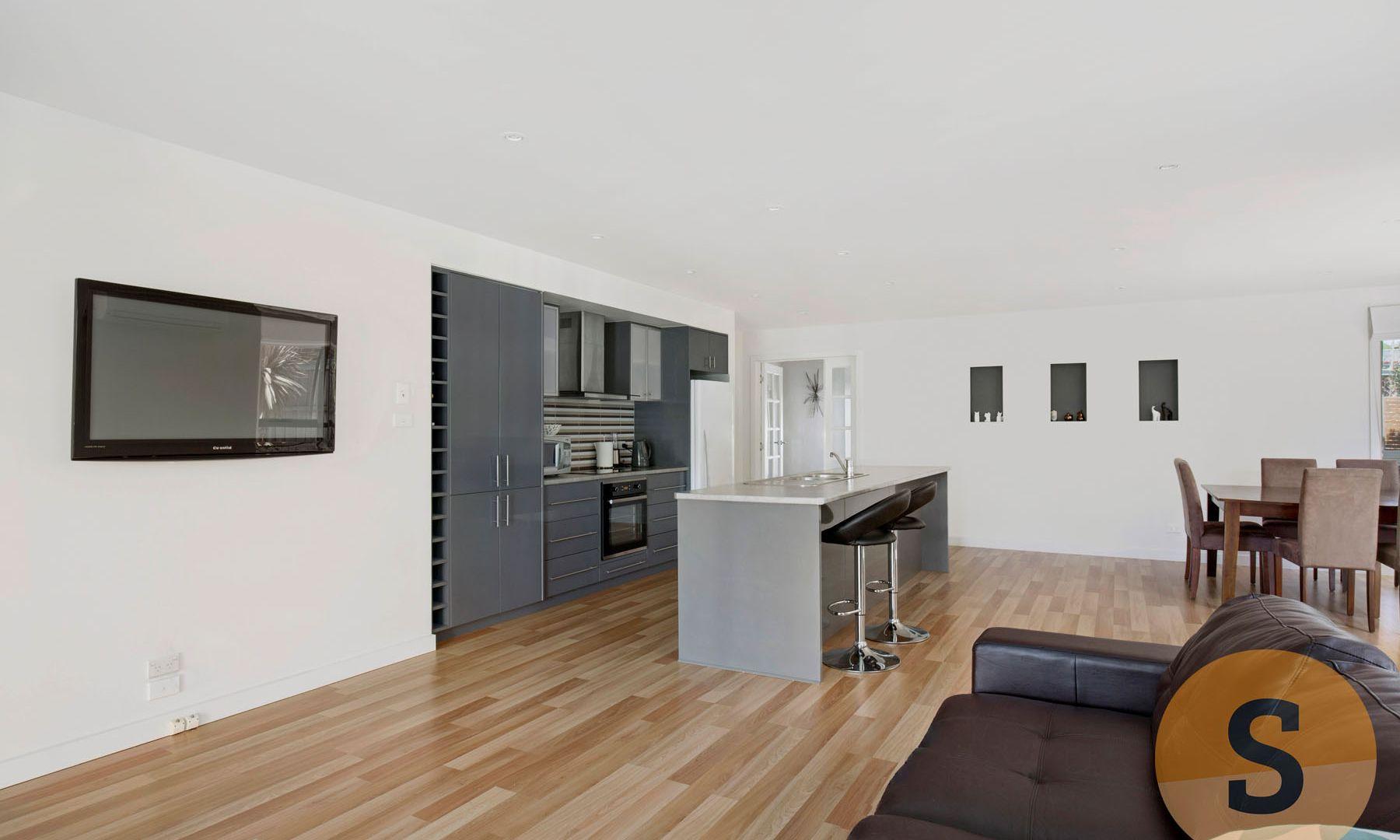 39 Lomond View Drive, Prospect Vale TAS 7250, Image 2