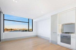 Picture of 508B/5 Hadfield Street, Erskineville NSW 2043