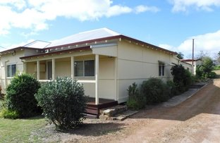 Picture of 18 Albany Highway, Mount Barker WA 6324