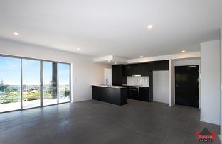 Picture of 11/14 City Road, Beenleigh QLD 4207