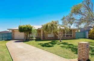 Picture of 1 Byrd Court, Wilsonton QLD 4350