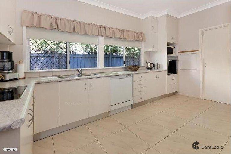 21 Rookwood, Coopers Plains QLD 4108, Image 2