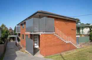 Picture of Units 1-4/521 Maitland Road, Mayfield West NSW 2304
