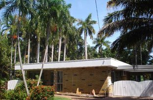 Picture of 10  Martin Crescent, Coconut Grove NT 0810