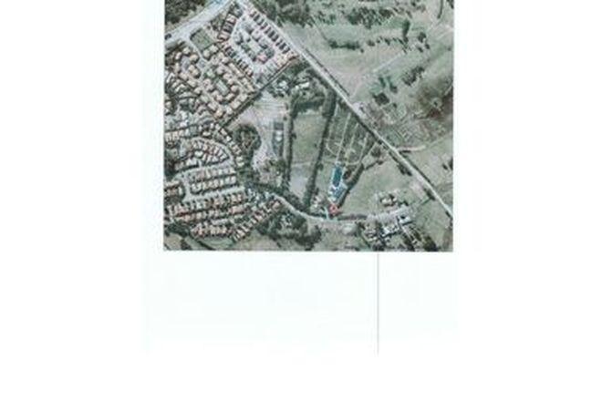 Picture of 64-66 Macadie Way, MERRIMAC QLD 4226
