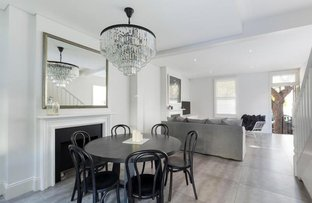 Picture of 503 Bourke St, Surry Hills NSW 2010